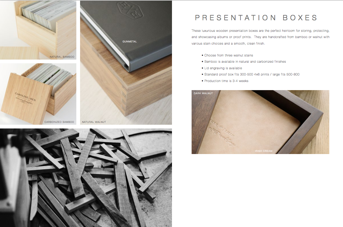 presentation-boxes10.png