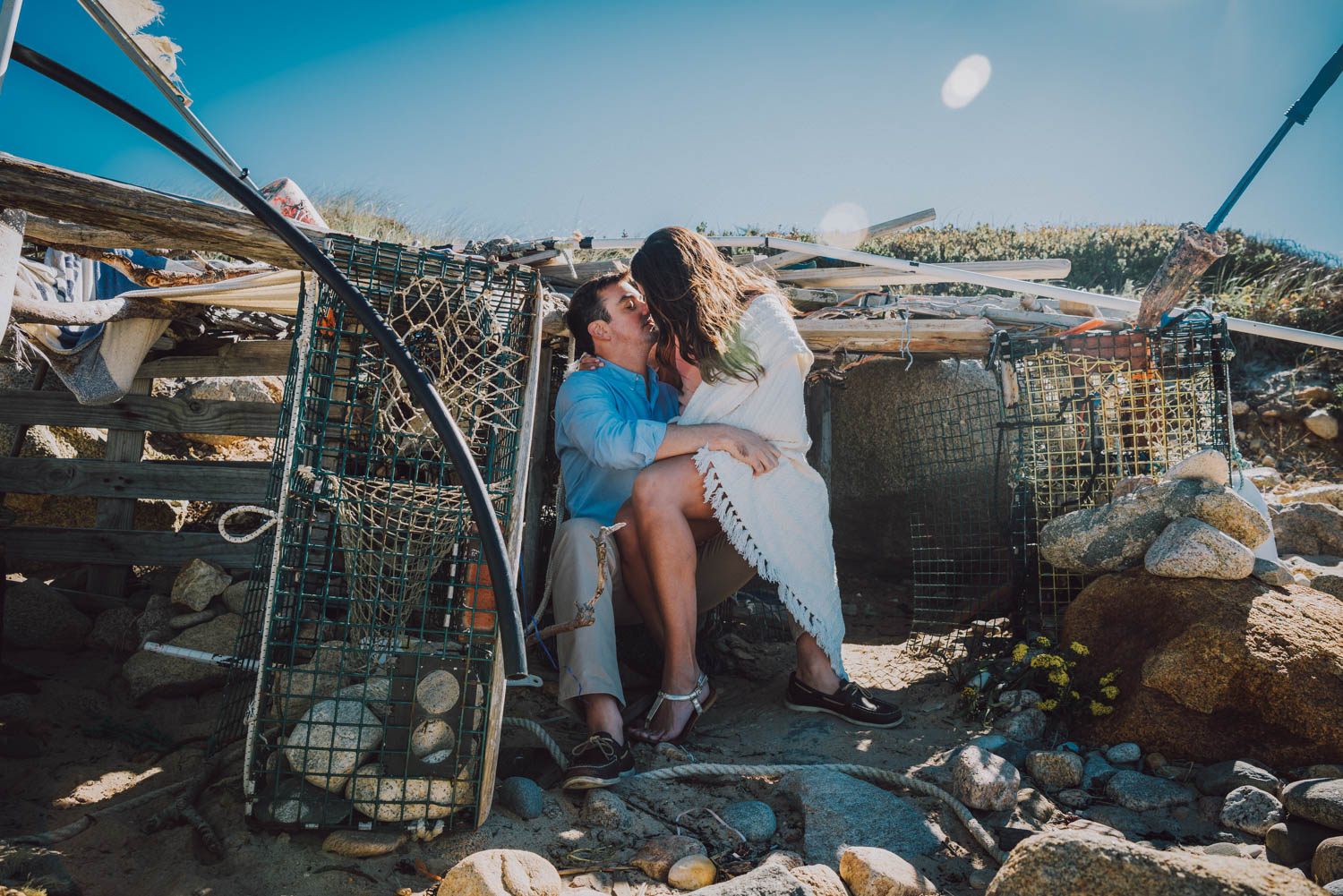 maureen-evan-maureen-engagement-photography-62.jpg