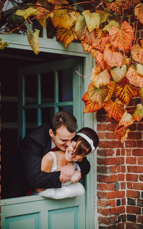 elena-victor-wedding-photography4.jpg