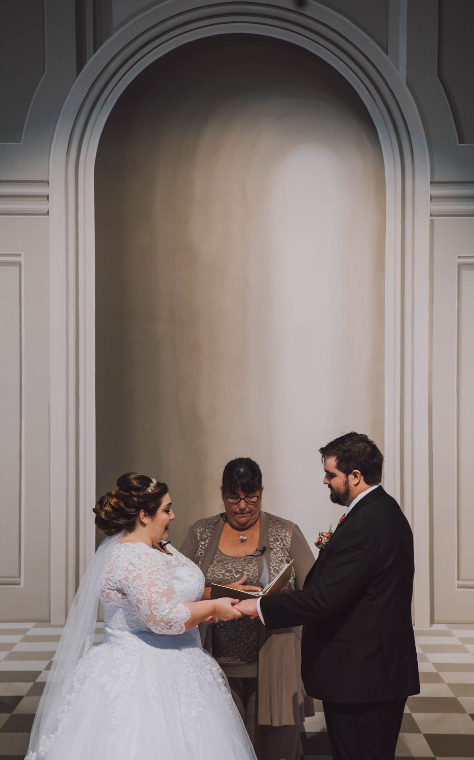lauren-noah-wedding-photography15.jpg