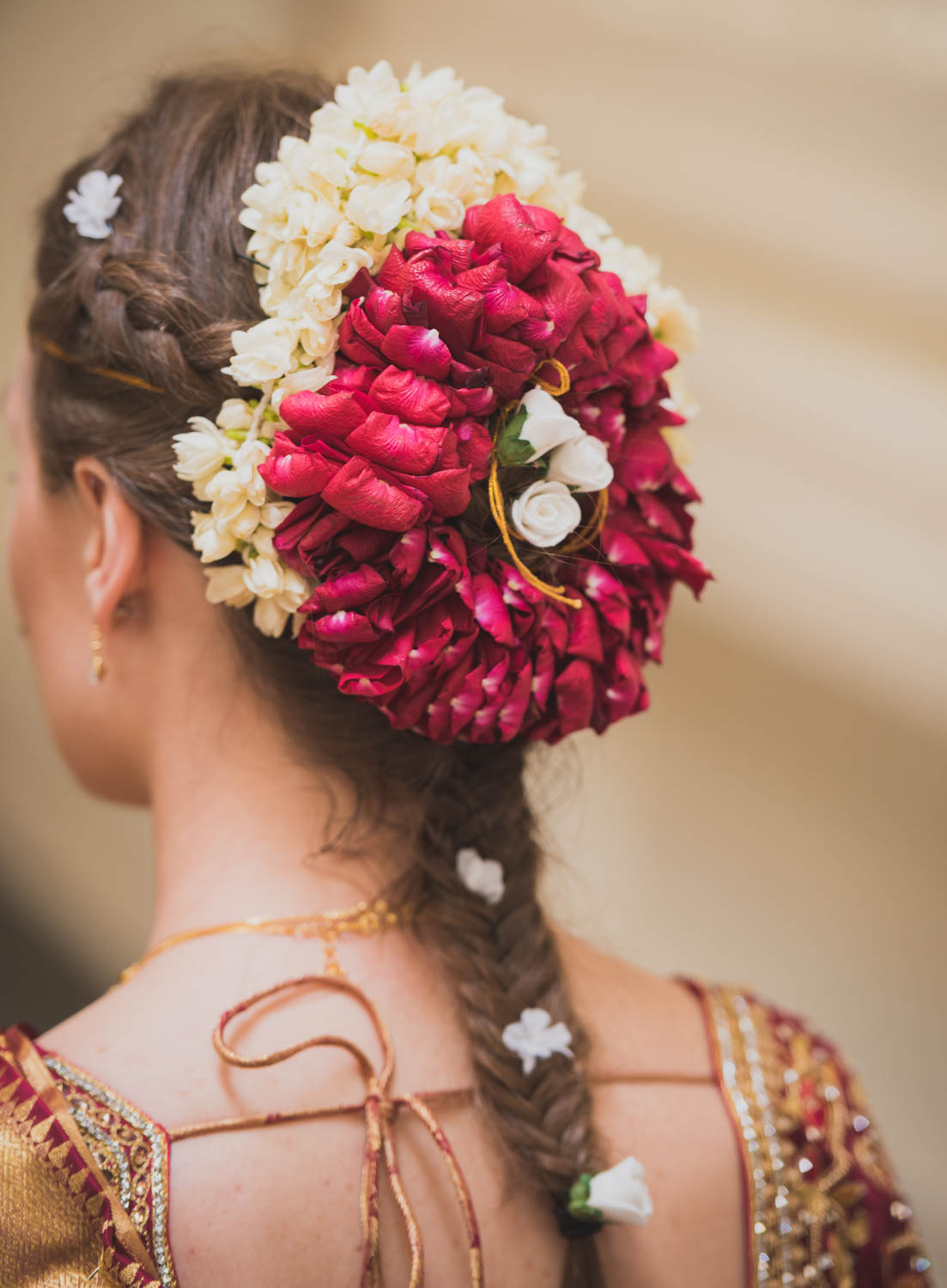 ecaterina-chandu-indian-wedding7.jpg