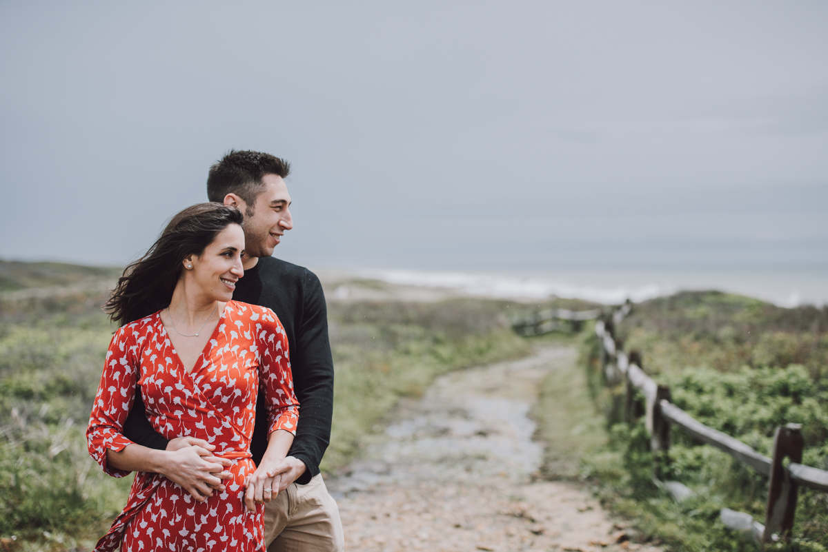 ben-samantha-proposal-ocean-aquinnah-beach-5047.jpg