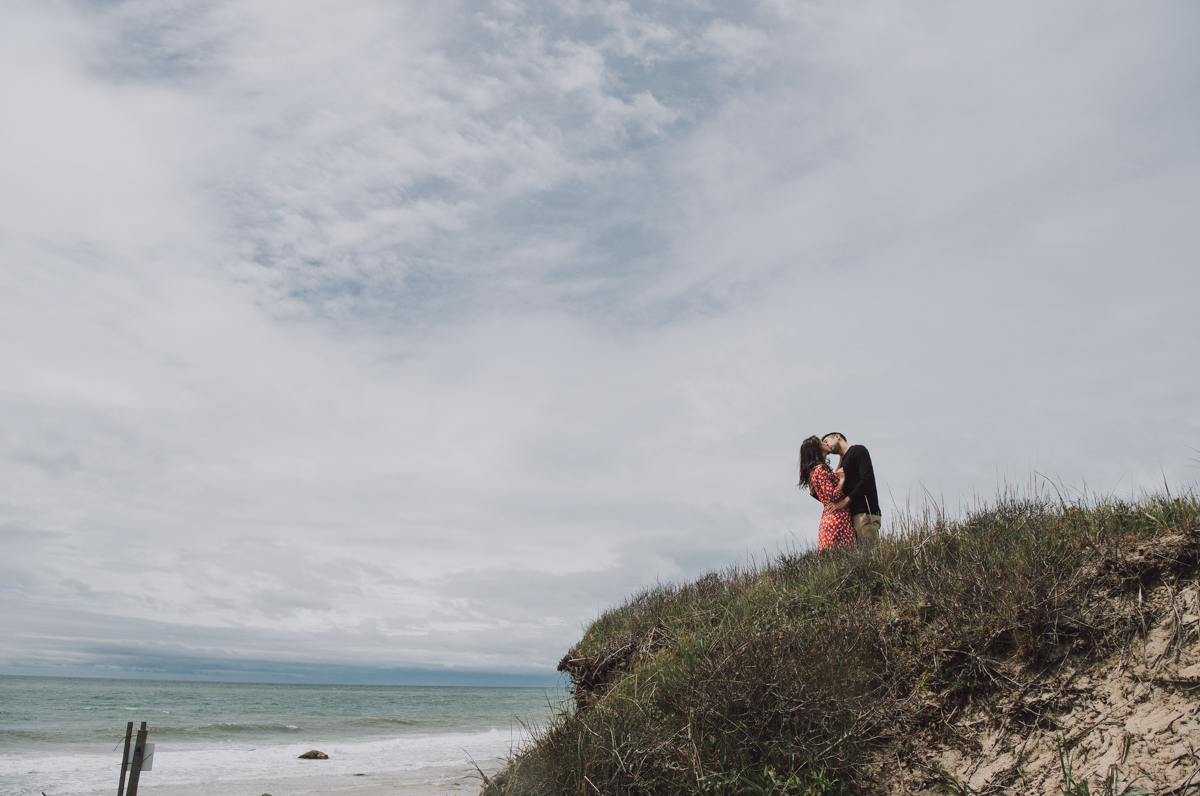 ben-samantha-proposal-ocean-aquinnah-beach-5099.jpg