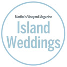 Marthas-vineyard-island-weddings.jpg