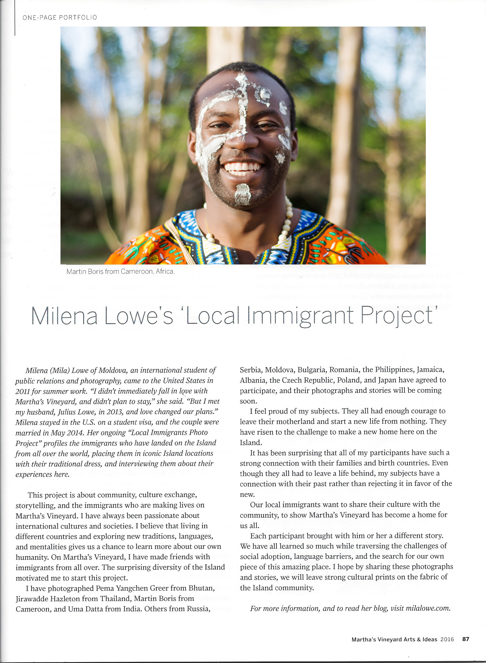 marthas_vineyard_arts_and_ideas_magazine_by_mv_times_about_local_immigrants_project_by_mila_lowe_page_1.jpg