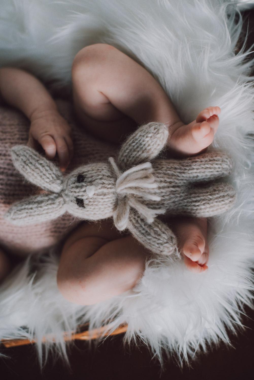 baby-girl-newborn-lifestyle-photography26.jpg