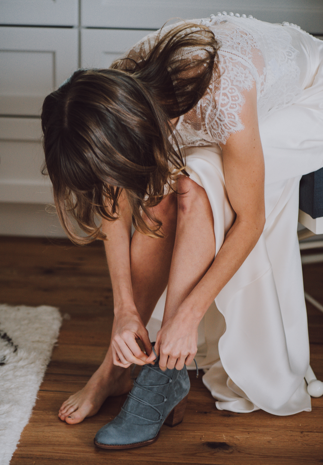 len_lynne_wedding_getting_ready_edgartown-1793.jpg