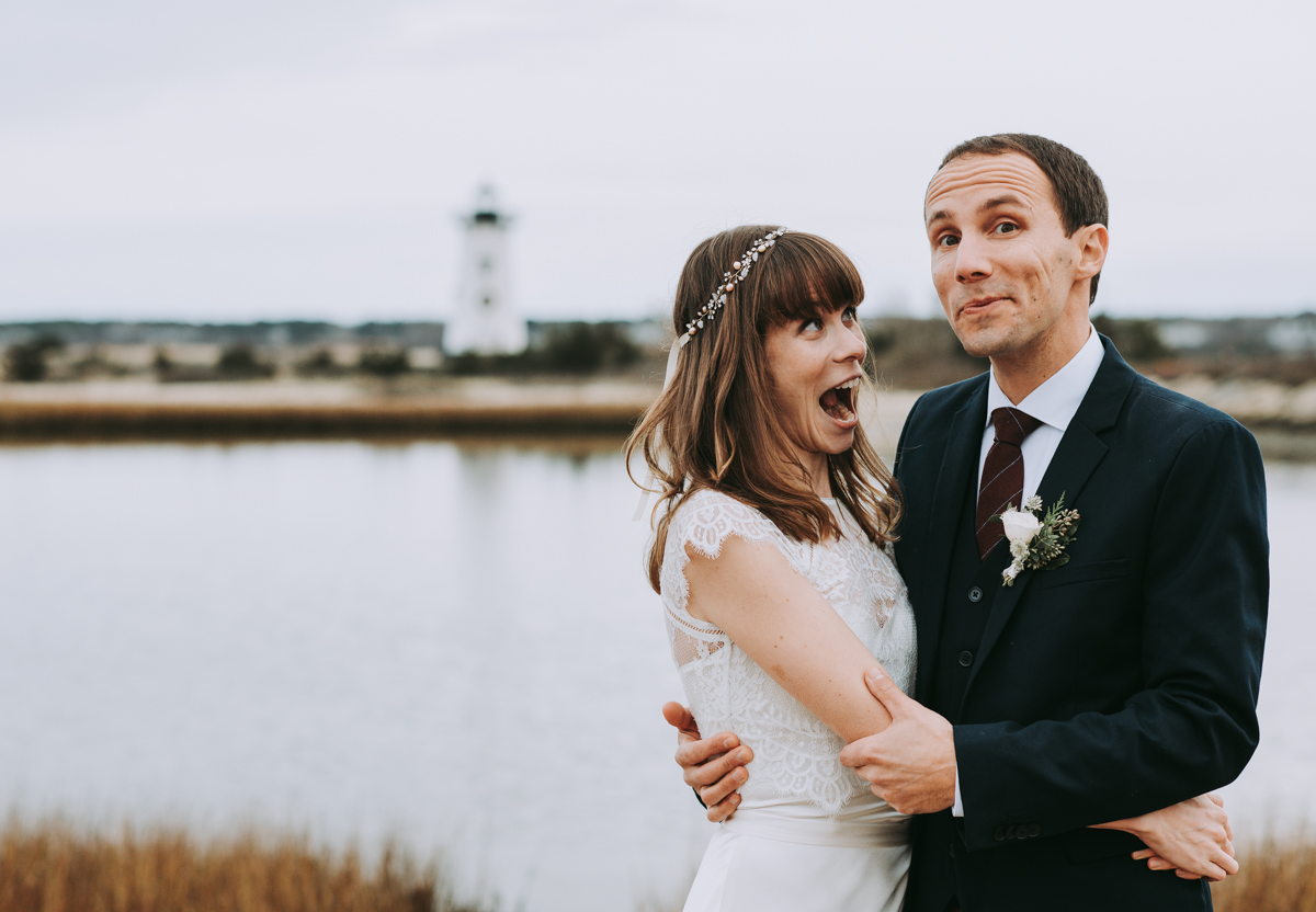 len_lynne_wedding_bride_groom_edgartown_lighthouse-2092.jpg
