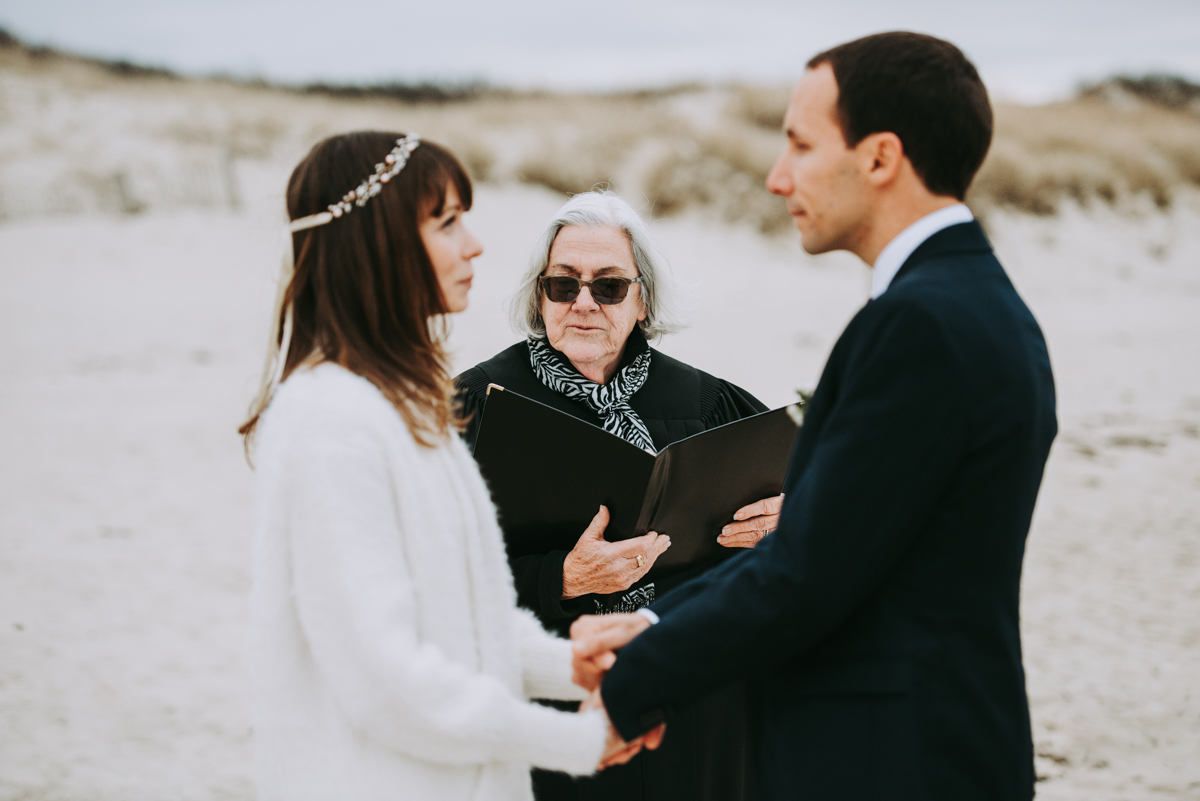 len_lynne_wedding_ceremony_lamberts_cove_beach_west_tisbury-2317.jpg