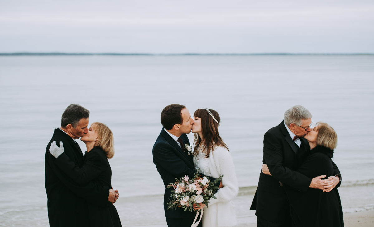 len_lynne_wedding_ceremony_lamberts_cove_beach_west_tisbury-2724.jpg