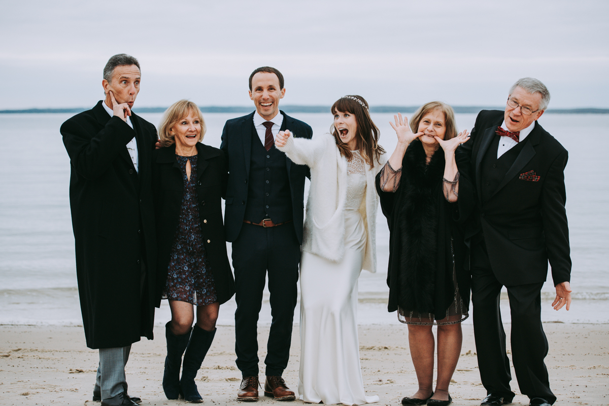 len_lynne_wedding_family_group_portrait_lamberts_cove_beach_west_tisbury-2787.jpg