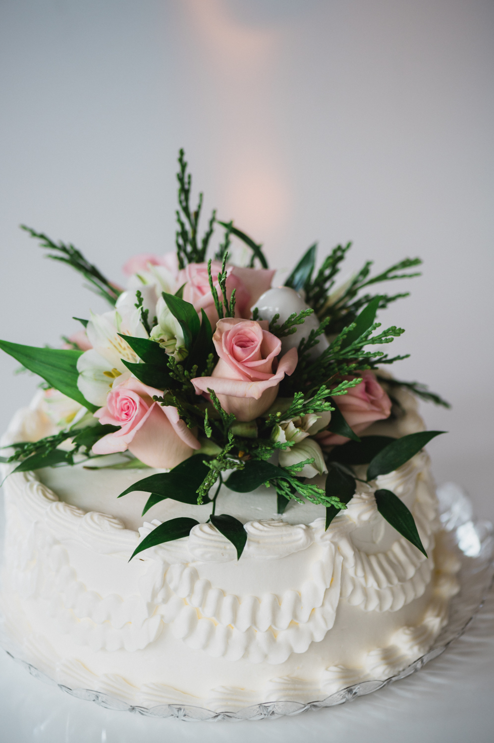 len_lynne_wedding_cake_edgartown-1573.jpg