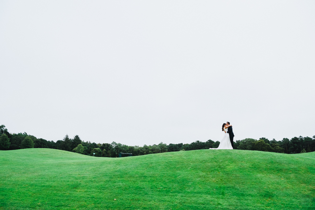 maureen_evan_wedding_marthas_vineyard_bride_groom_farm_neck-3804.jpg