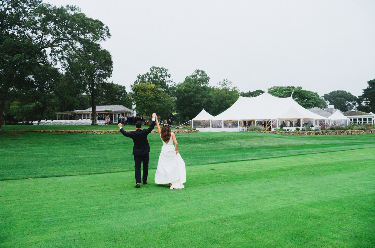 maureen_evan_wedding_marthas_vineyard_bride_groom_farm_neck-3853.jpg