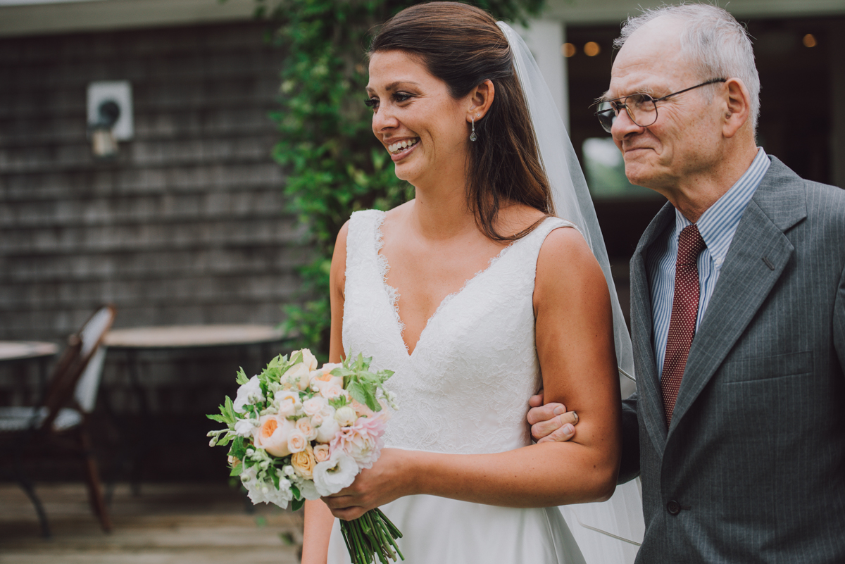 maureen_evan_wedding_marthas_vineyard-9643ceremony_farm_neck_golf_club_ceremony_farm_neck_golf_club.jpg