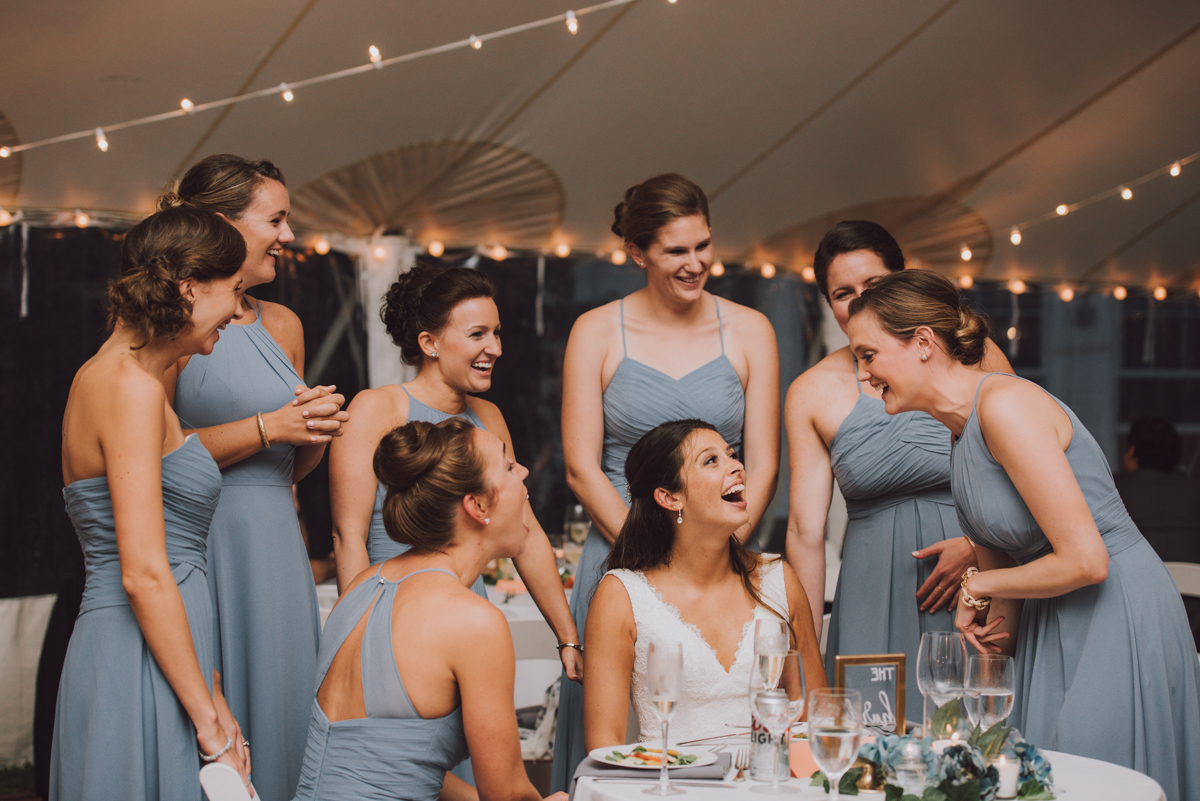 maureen_evan_wedding_bridesmaids_marthas_vineyard-0785.jpg