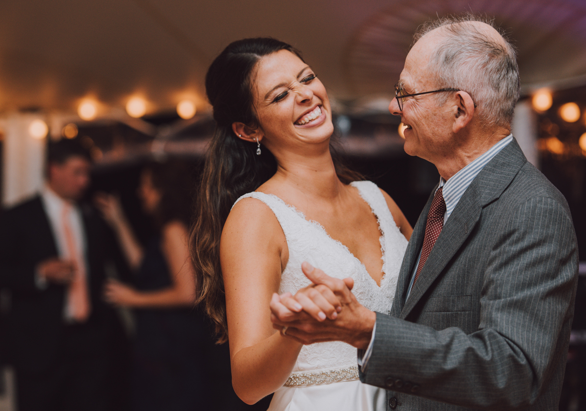 maureen_evan_wedding_father_daugher_dance_farm_neck-0871.jpg