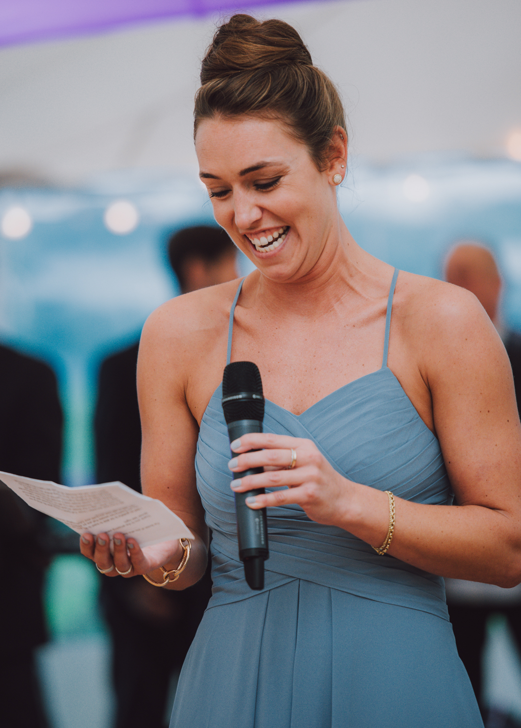 maureen_evan_wedding_maid_of_honor_toast_marthas_vineyard-0558.jpg
