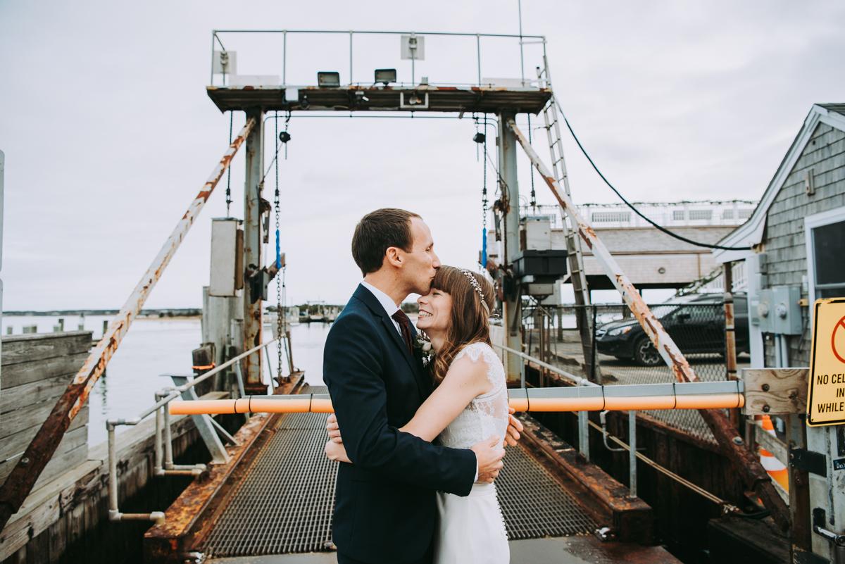 len_lynne_wedding_bride_groom_chappaquiddick-3760.jpg