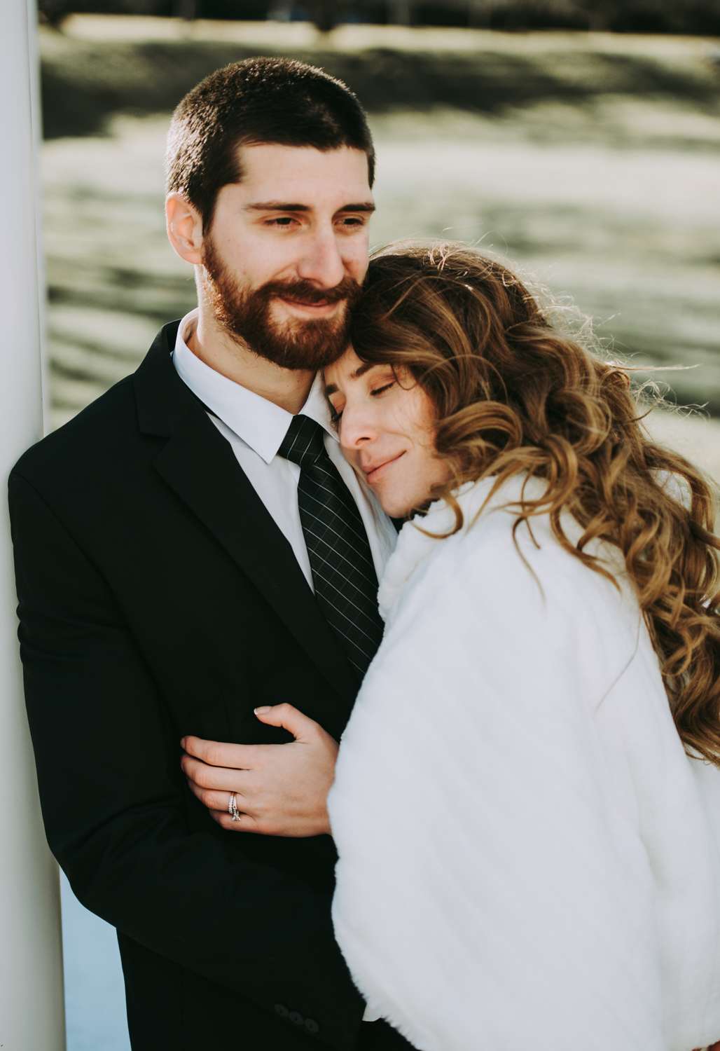 neffy_brad_elopement_marthas_vineyard-5277.jpg