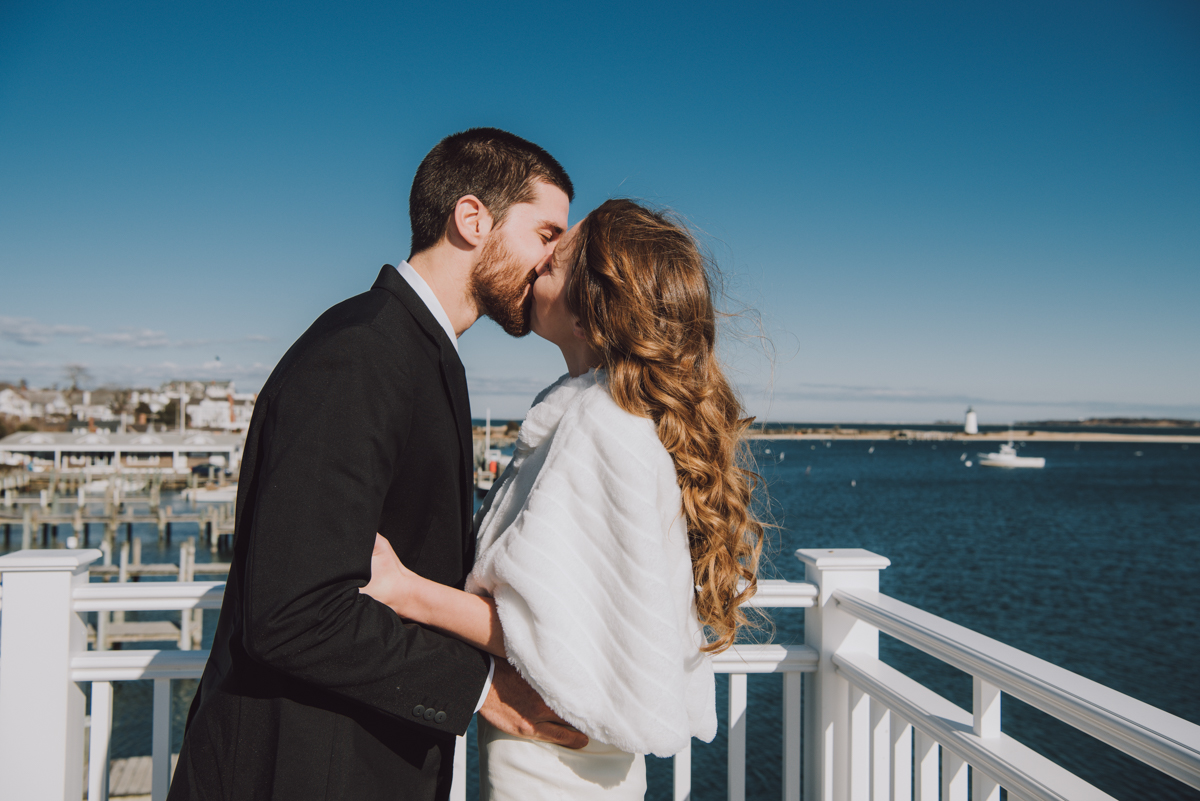 neffy_brad_elopement_marthas_vineyard-5334.jpg