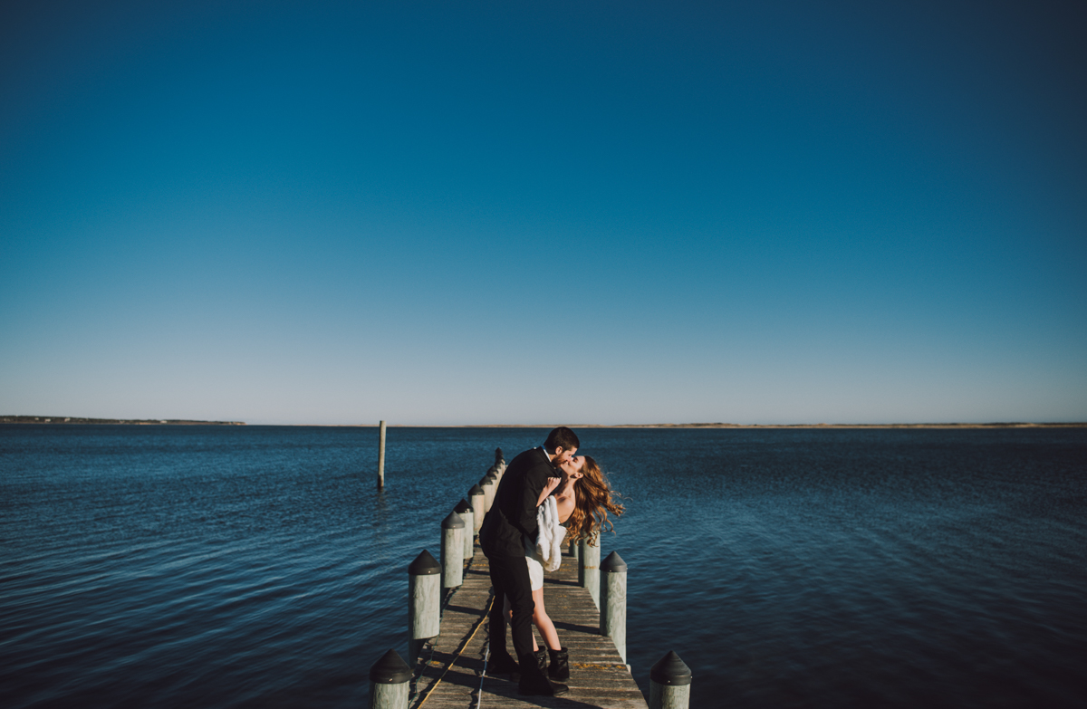 neffy_brad_elopement_marthas_vineyard-5628.jpg
