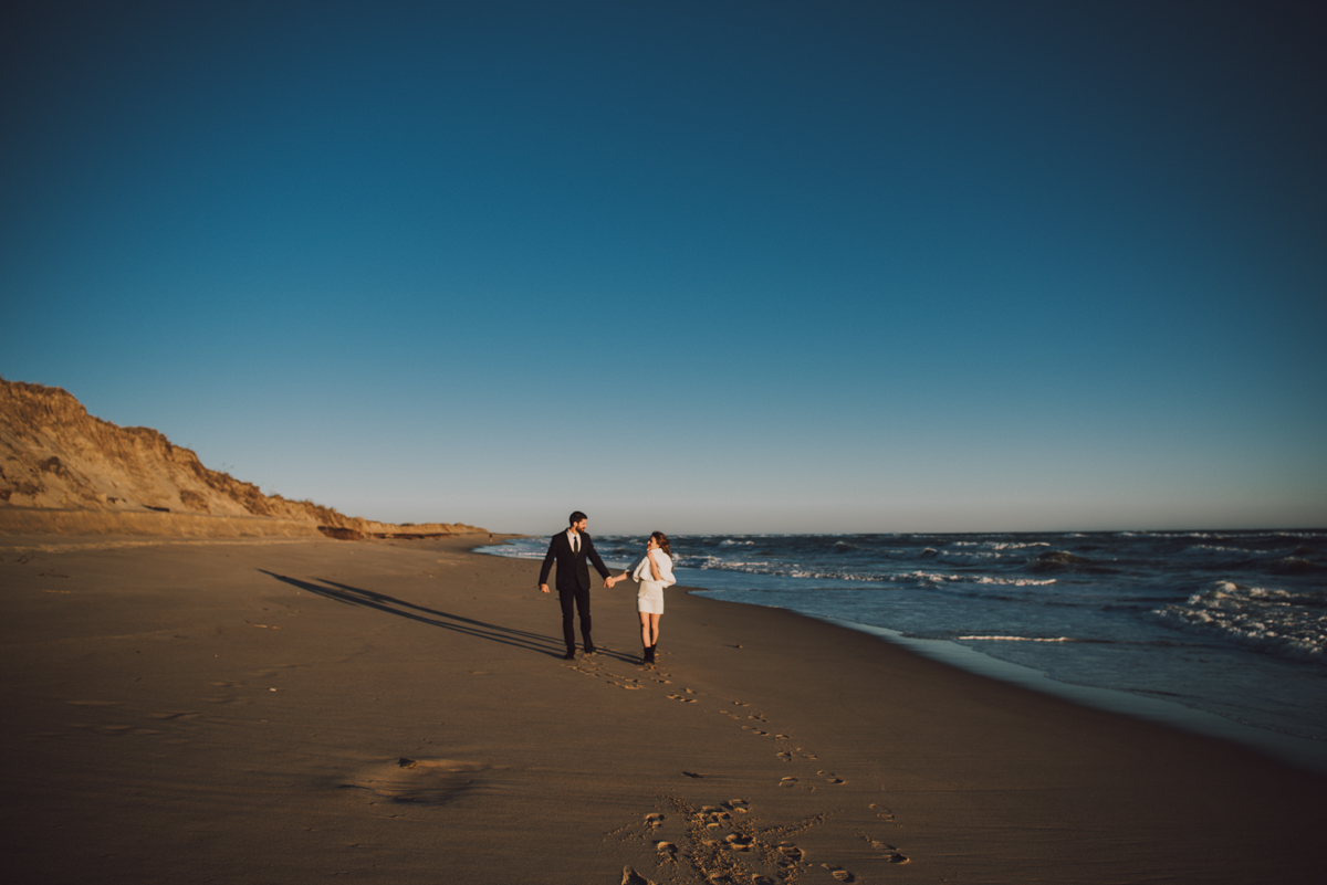neffy_brad_elopement_marthas_vineyard-5652.jpg