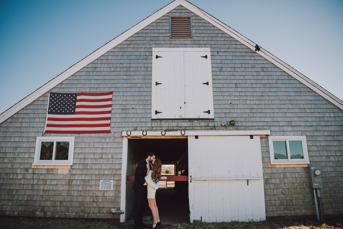 neffy_brad_elopement_new_england_barn_marthas_vineyard-5528.jpg