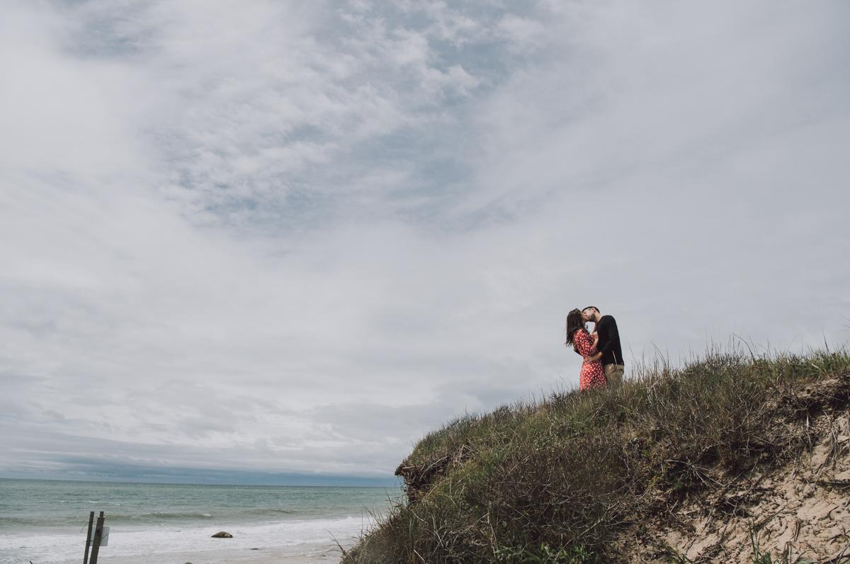 ben-samantha-proposal-ocean-aquinnah-beach-5099.jpg