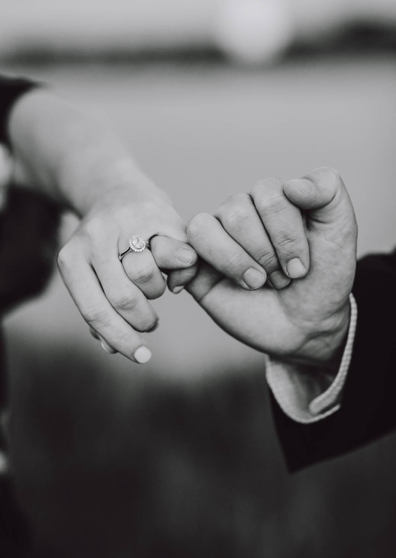 ben-vivan-engagement-photography-54.jpg