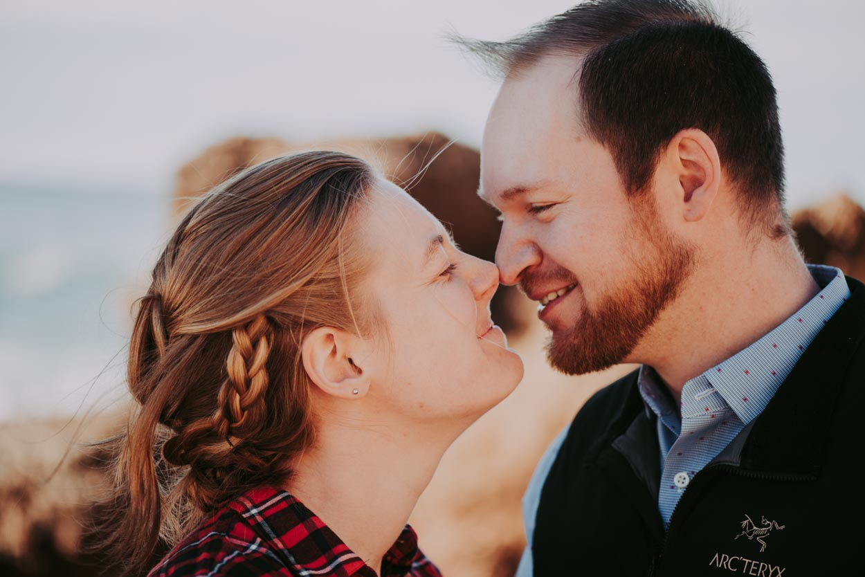 engagement-photography-love-elizabeth-moss-and-sterling-wall-at-lucy-vincent-beach5.jpg