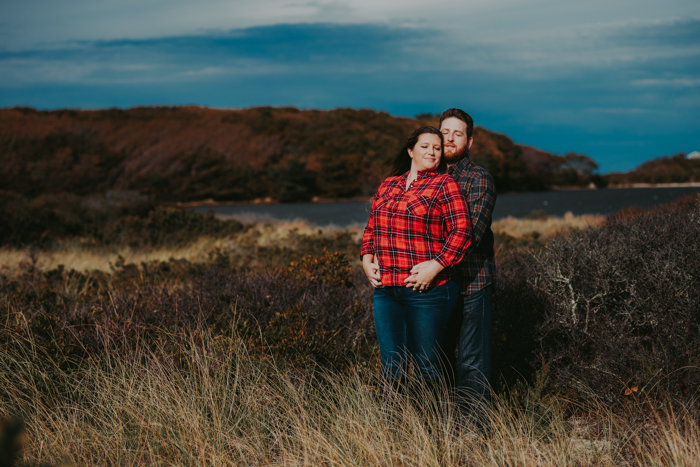 Eliza and Kyle Engagment -3472.jpg
