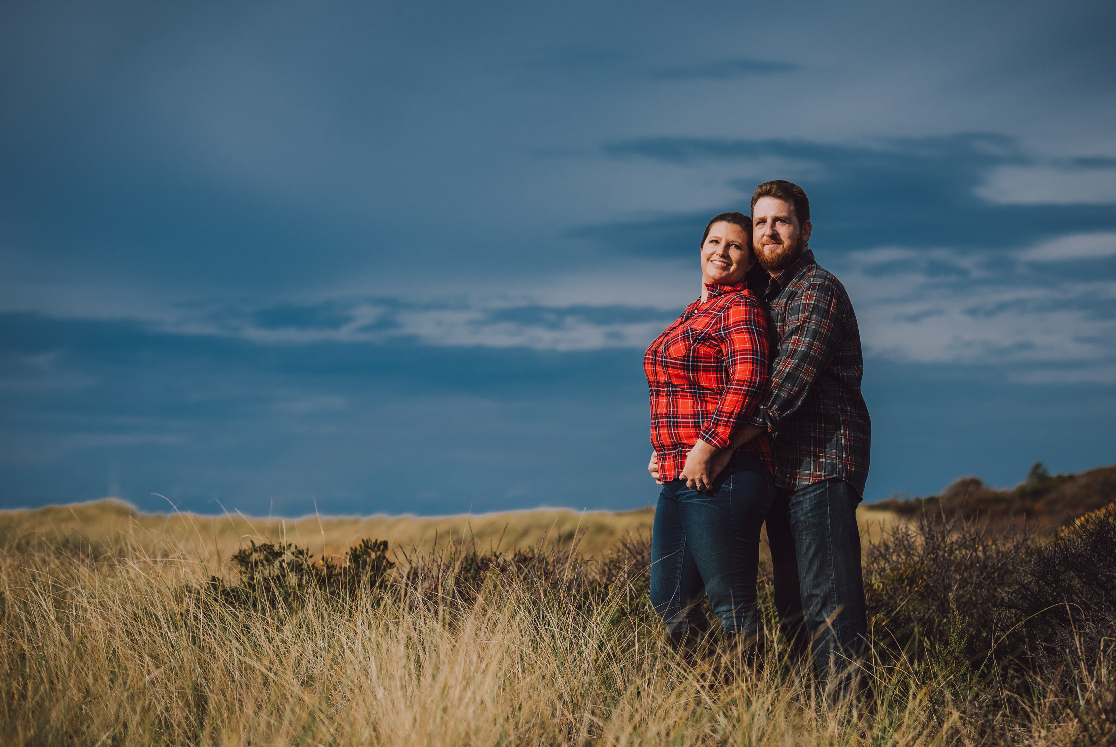 Eliza and Kyle Engagment -3481.jpg