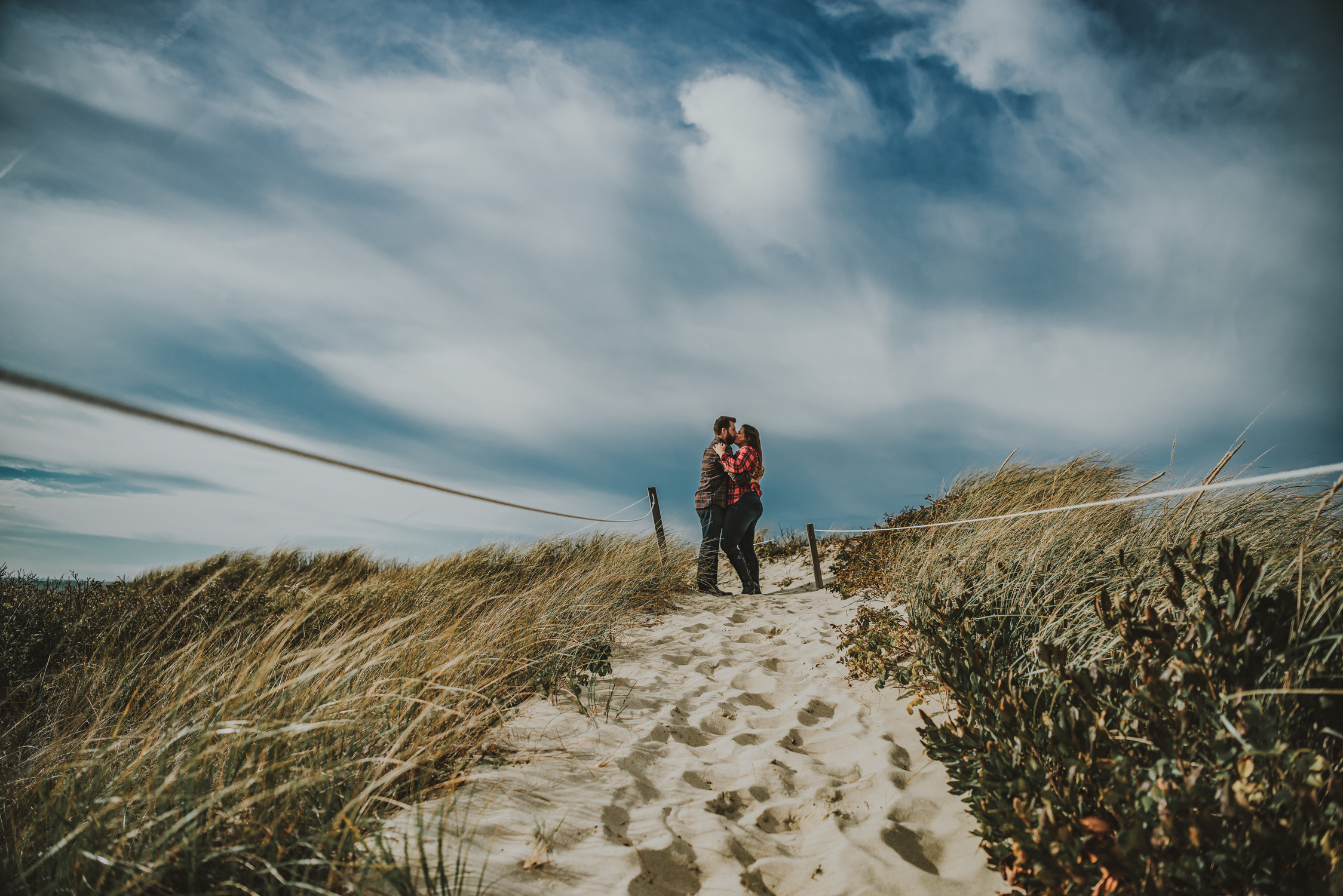 Eliza and Kyle Engagment -3540.jpg