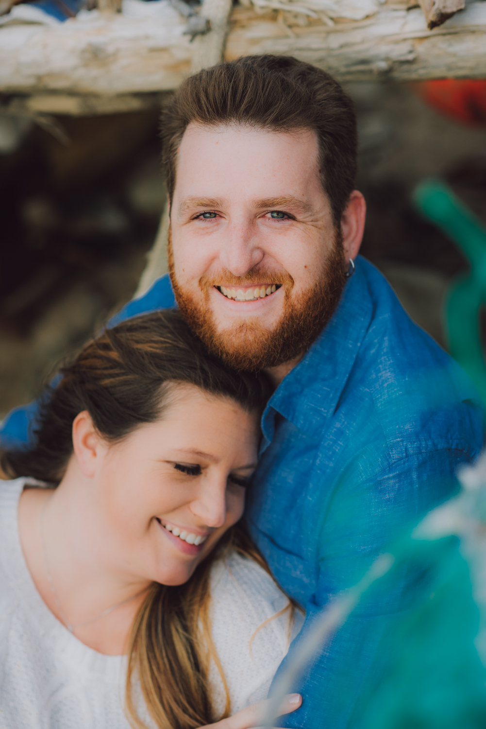 Eliza and Kyle Engagment -3625.jpg