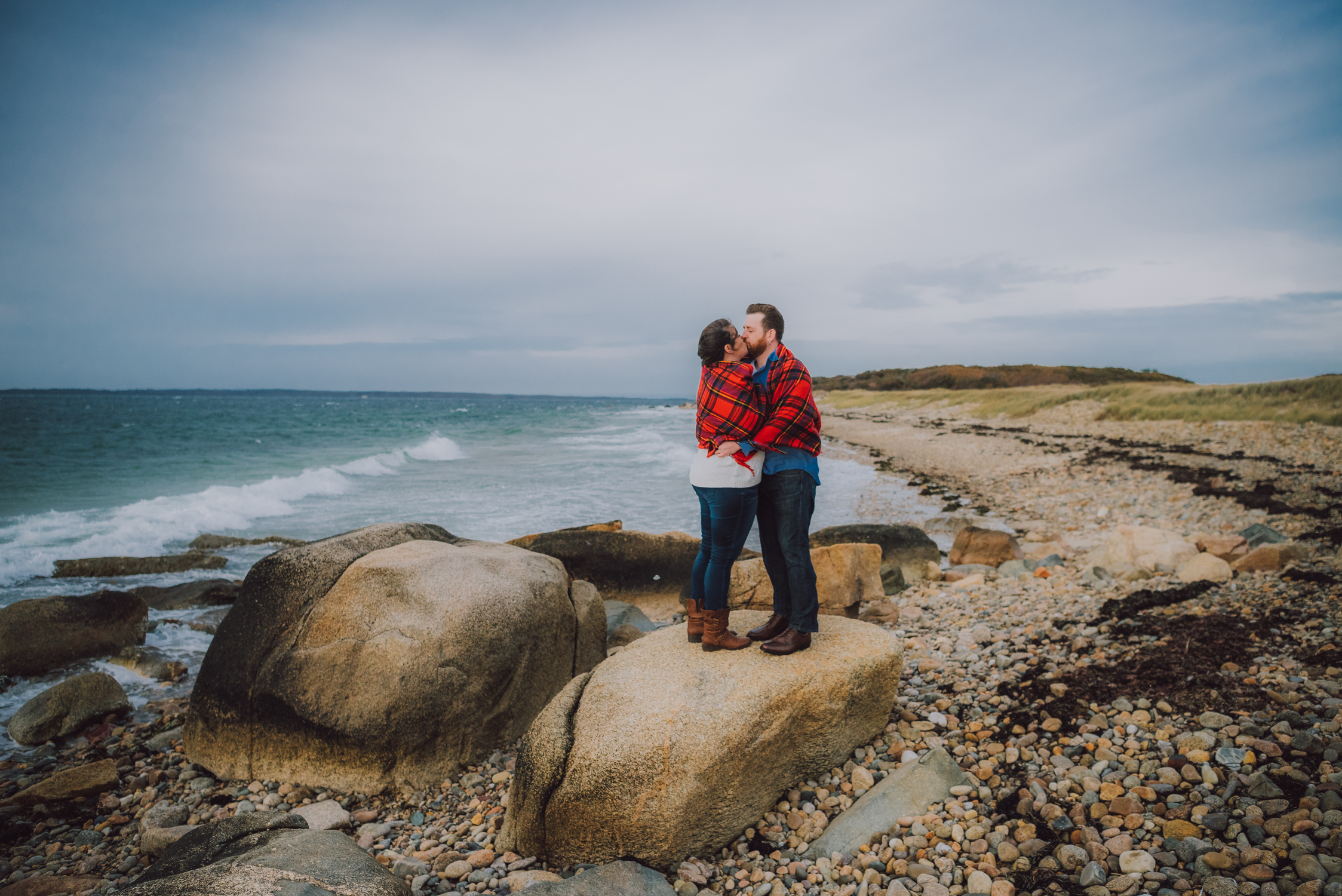 Eliza and Kyle Engagment -3680.jpg
