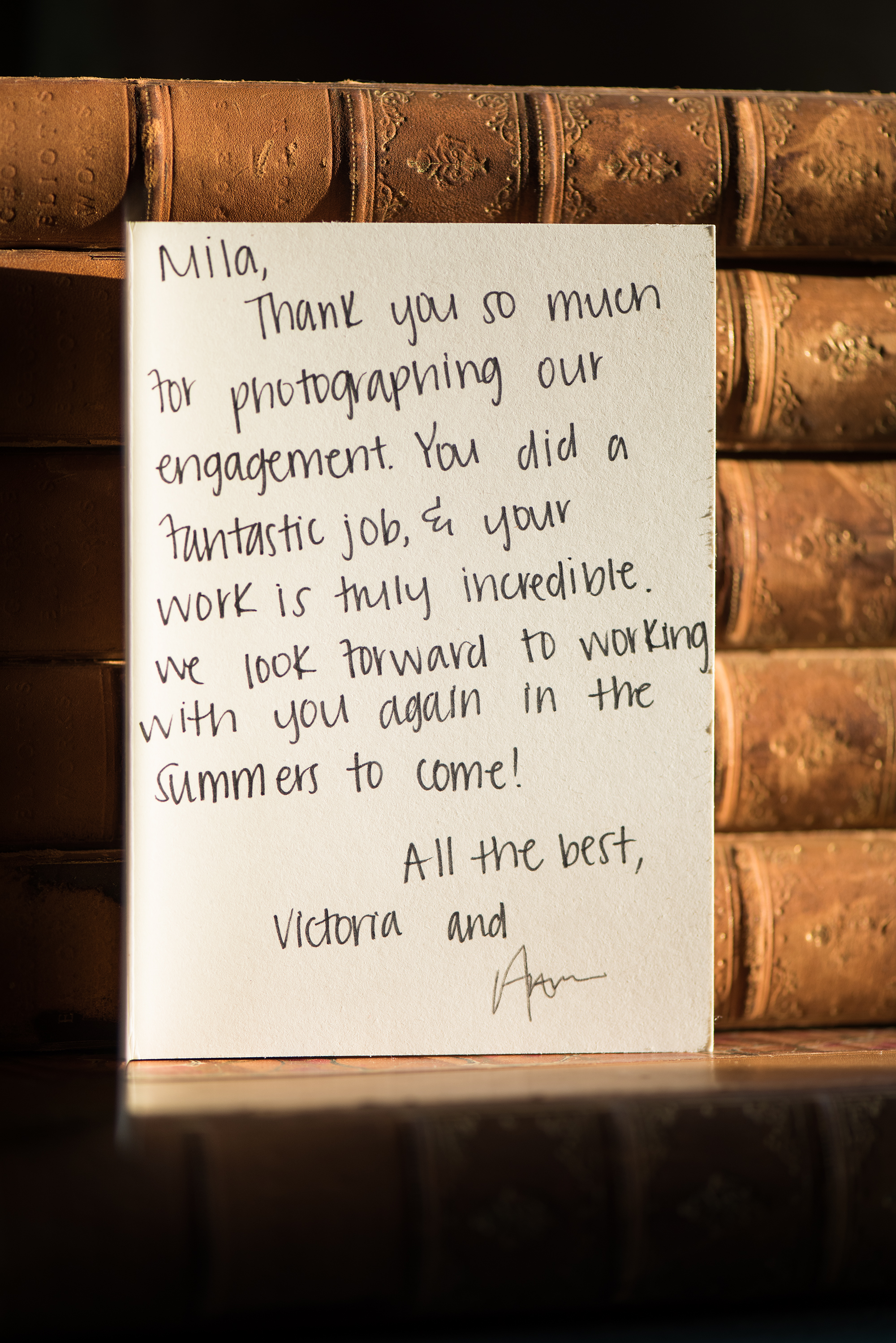 Thank You Card from Victoria and Aaron_2016.jpg