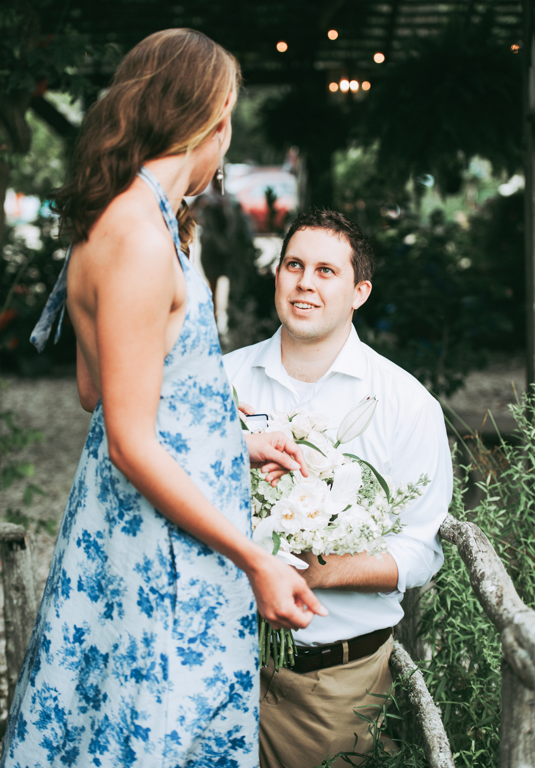 hilary_brian_engagement_marry_me-3596.jpg