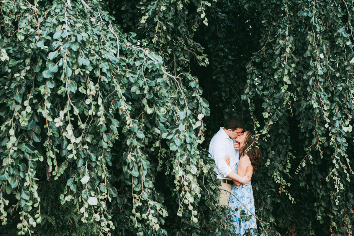 hilary_brian_engagement_marthas_vineyard_west_tisbury-3975.jpg
