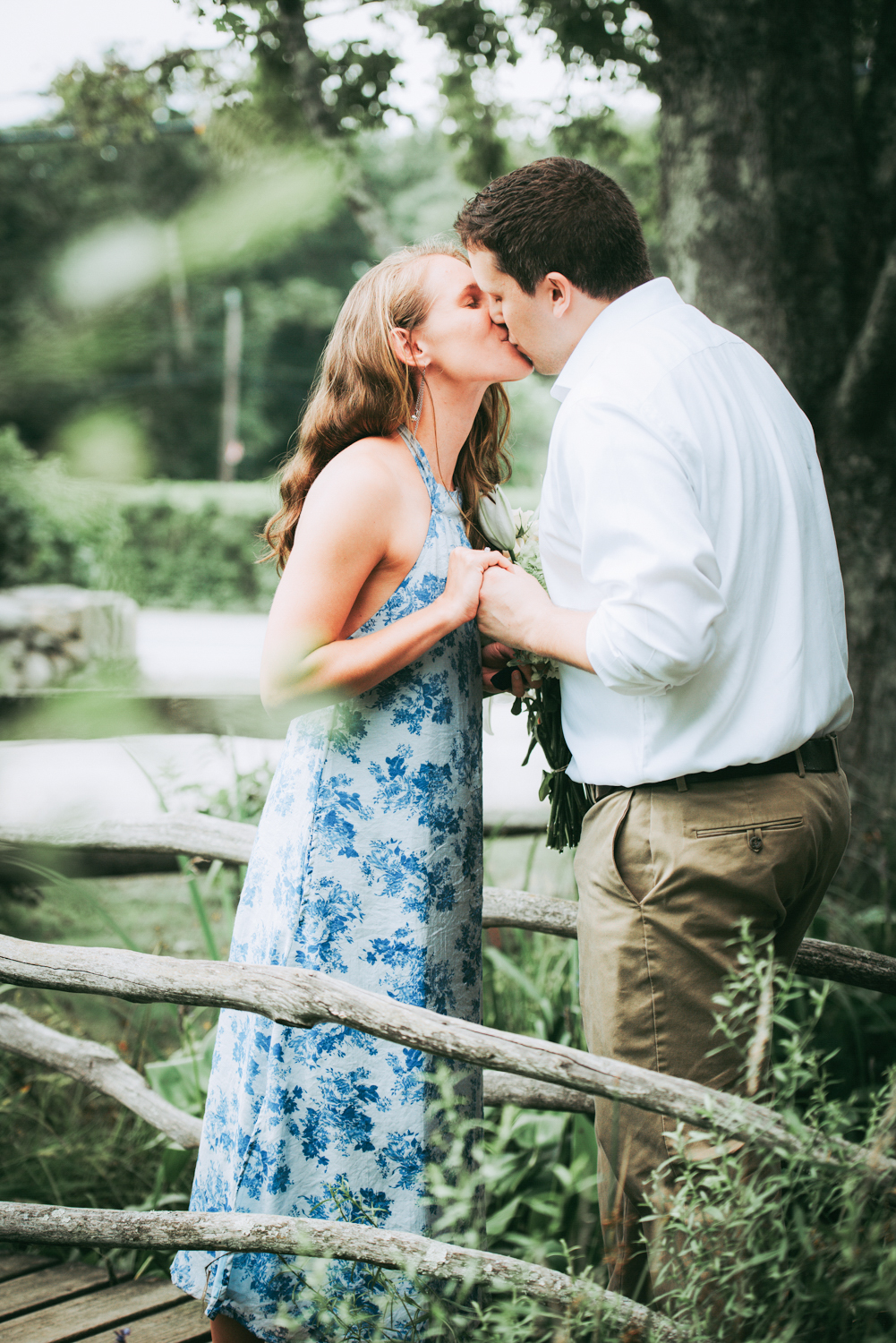 hilary_brian_engagement_kiss_west_tisbury-3617.jpg