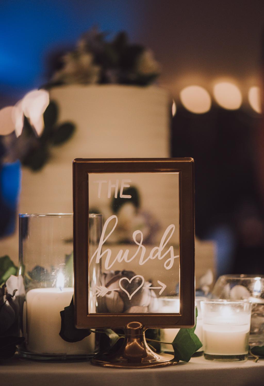 maureen_evan_wedding_cale_by_blakc_dog_bakery_marthas_vineyard_1021.jpg