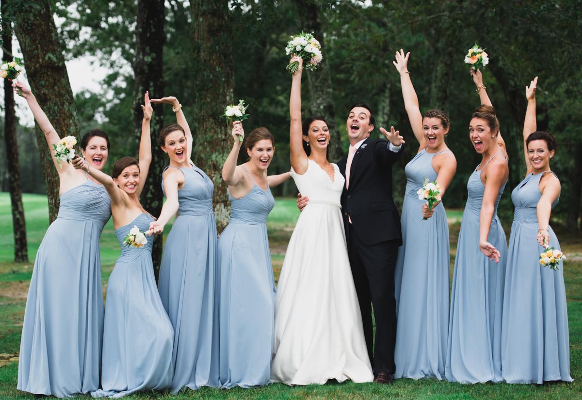 maureen_evan_wedding_marthas_vineyard-8838.jpg