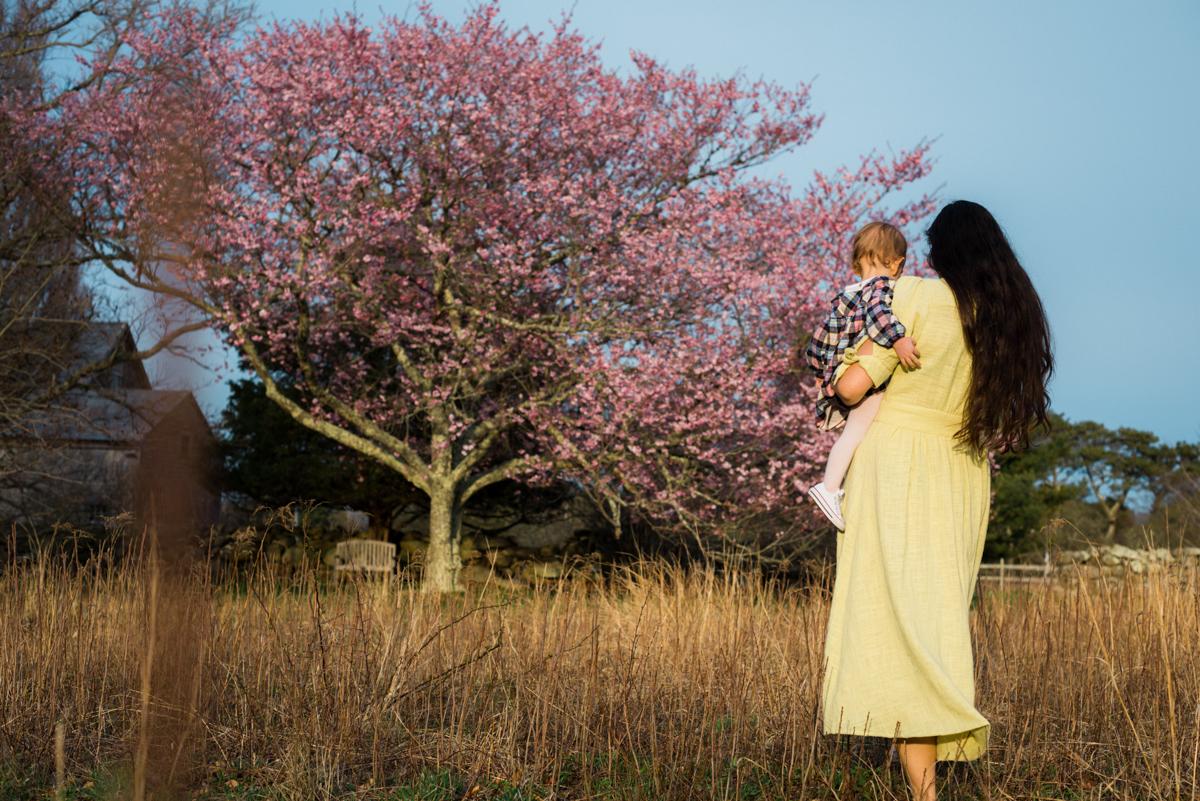 mothers_day_portrait_sesson_marthas_vineyard_DSC_9371.jpg