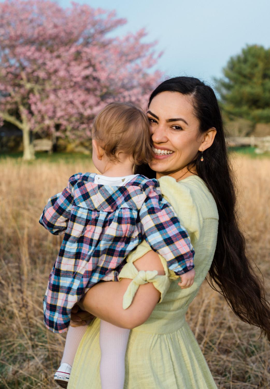 mothers_day_portrait_sesson_marthas_vineyard_DSC_9366.jpg