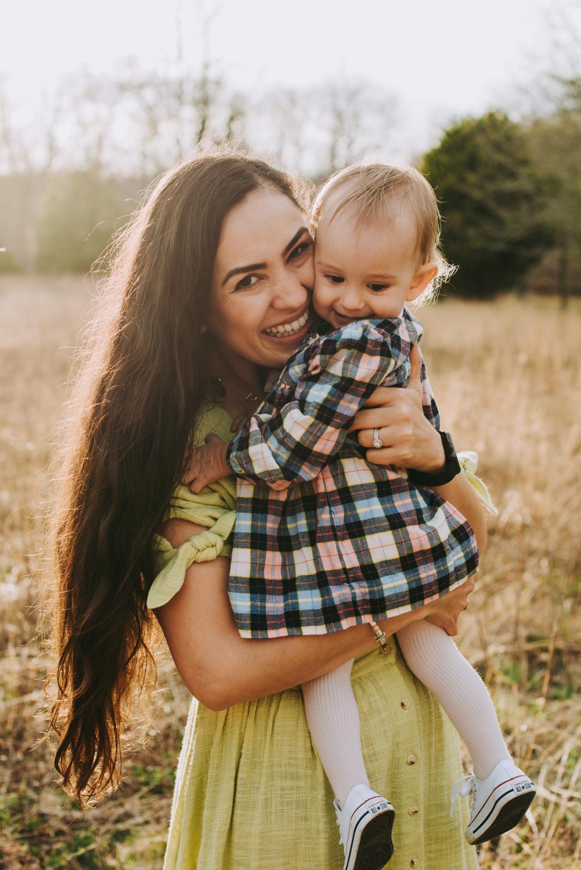 mothers_day_portrait_sesson_marthas_vineyard_DSC_9324.jpg