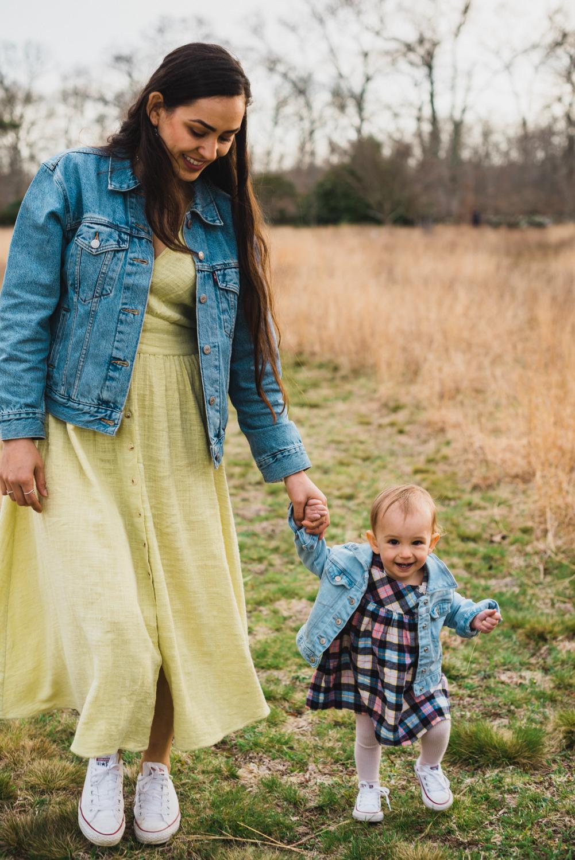 mothers_day_portrait_sesson_marthas_vineyard_DSC_9249.jpg