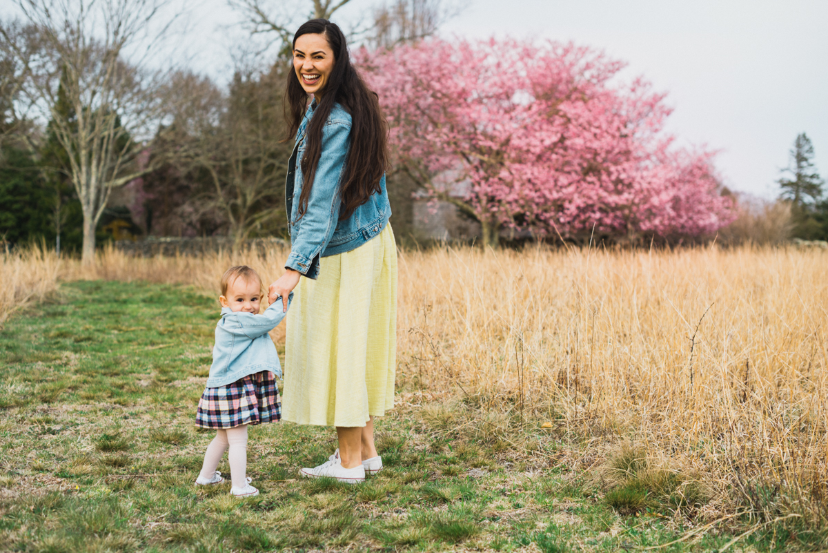 mothers_day_portrait_sesson_marthas_vineyard_DSC_9246.jpg