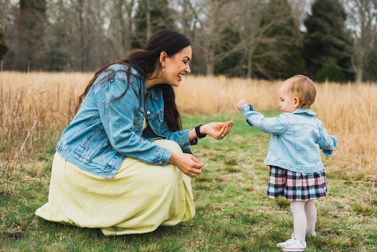 mothers_day_portrait_sesson_marthas_vineyard_DSC_9216.jpg