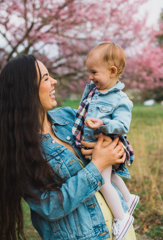 mothers_day_portrait_sesson_marthas_vineyard_DSC_9115.jpg