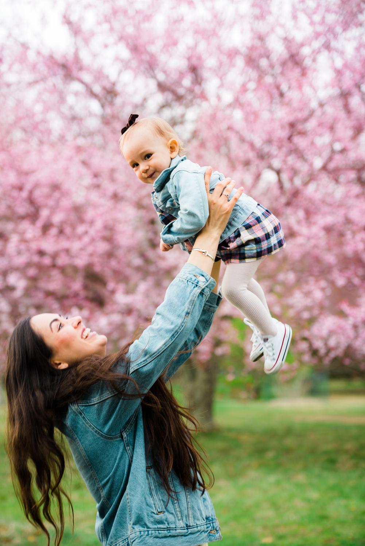 mothers_day_portrait_sesson_marthas_vineyard_DSC_8836.jpg